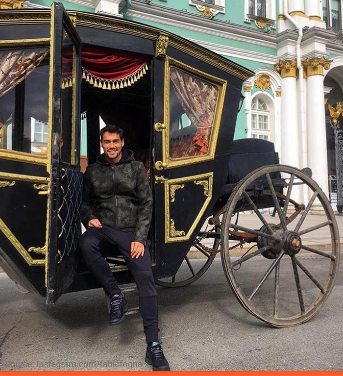 fognini-carriage1