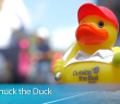 chuck-the-duck-giveaway-otb