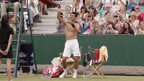 djokovic-strip
