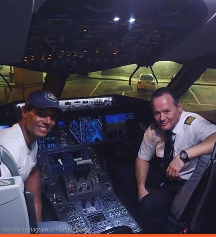 10-nadal-pilots