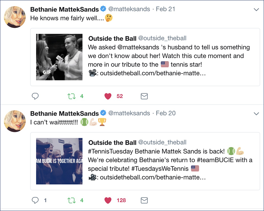 Bethanie-Mattek-Sands-Returns-RTs