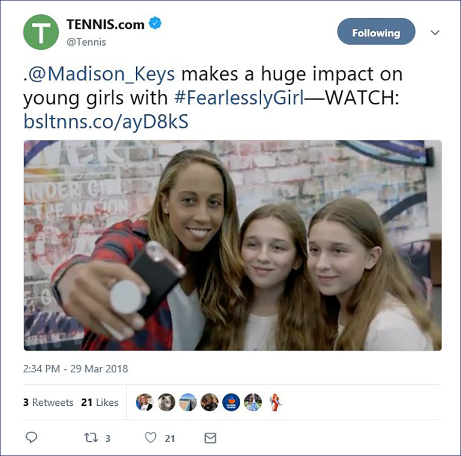 Tennis-dot-com-Fearlessly-Girl