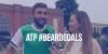 atp-beards-otb