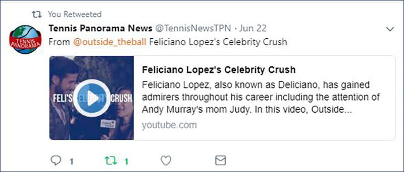 lopez-celebritycrush-18