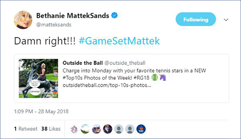mattek-sands-top10smarch