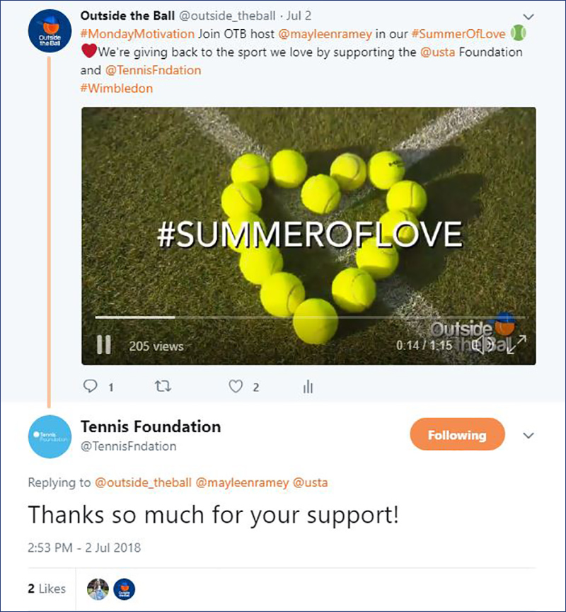 summeroflove-tennis-foundation