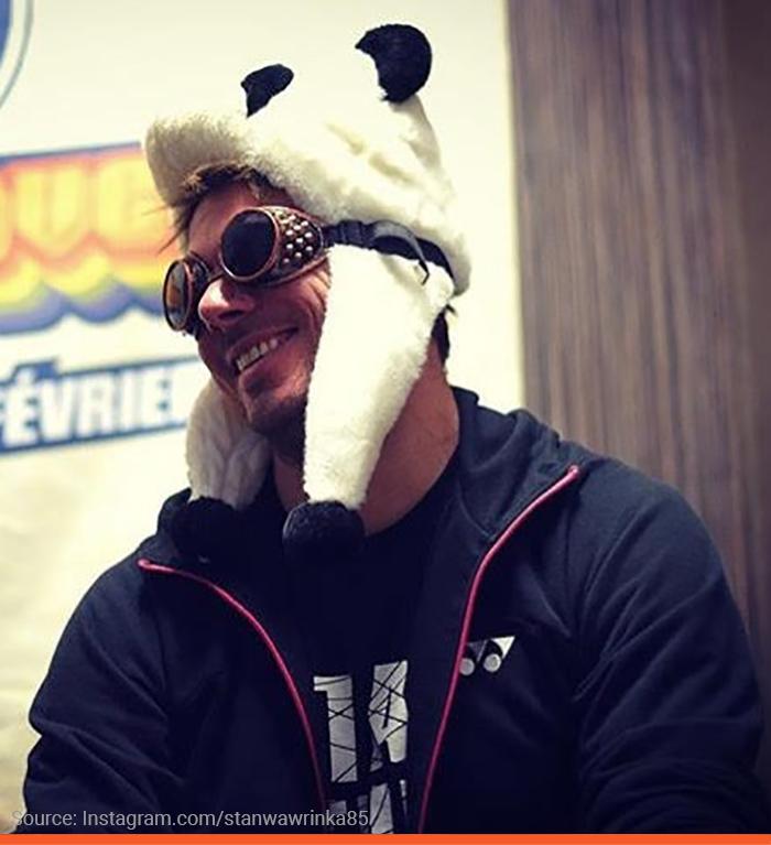 1-wawrinka-panda