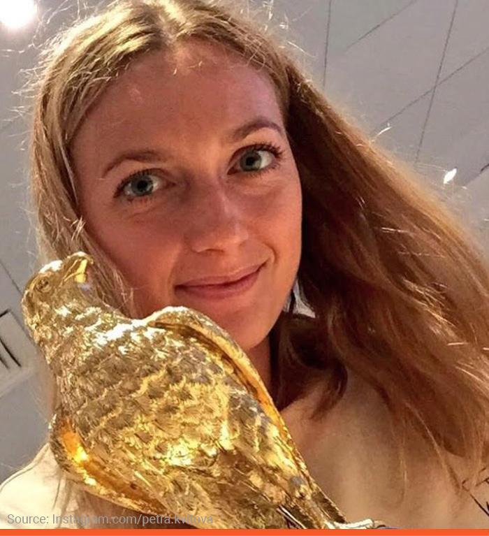 5-kvitova-trophy22
