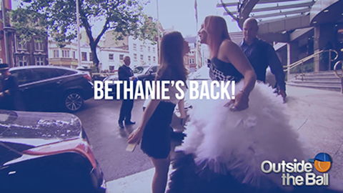 bethanie-back1