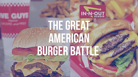 burger-battle1