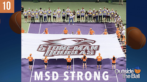 msd-strong