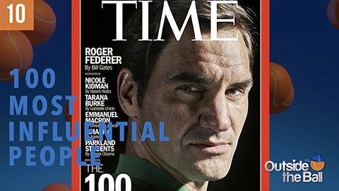federer-time100
