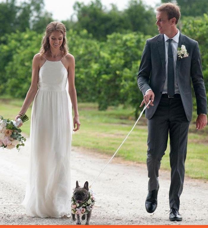 5-querrey-wedding
