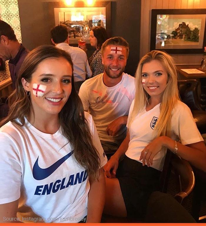 2-liambroady-england-worldcup