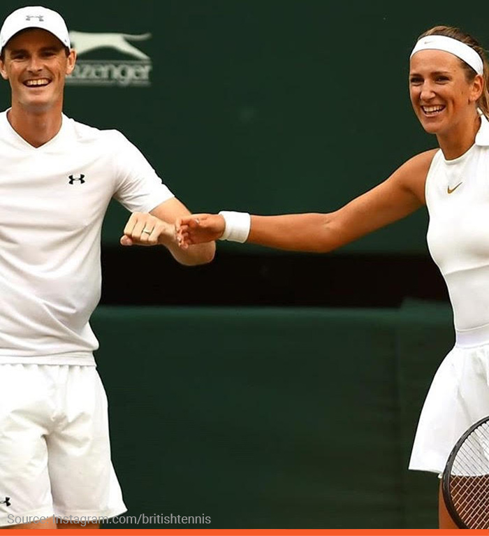 8-azarenka-murray