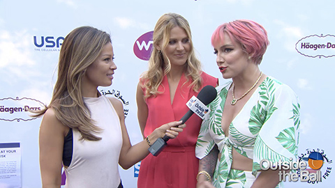 mattek-sands-mayleen-wtaparty18