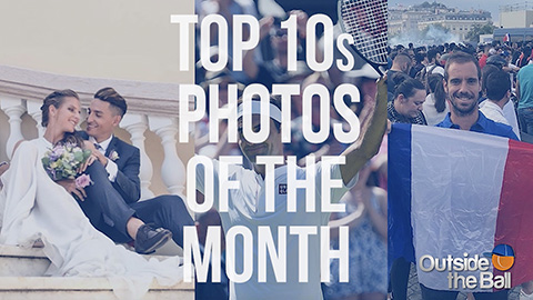 top10s-JulyIntro1