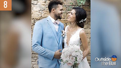 tsonga-wedding