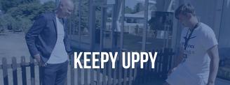 keepyuppy-otb