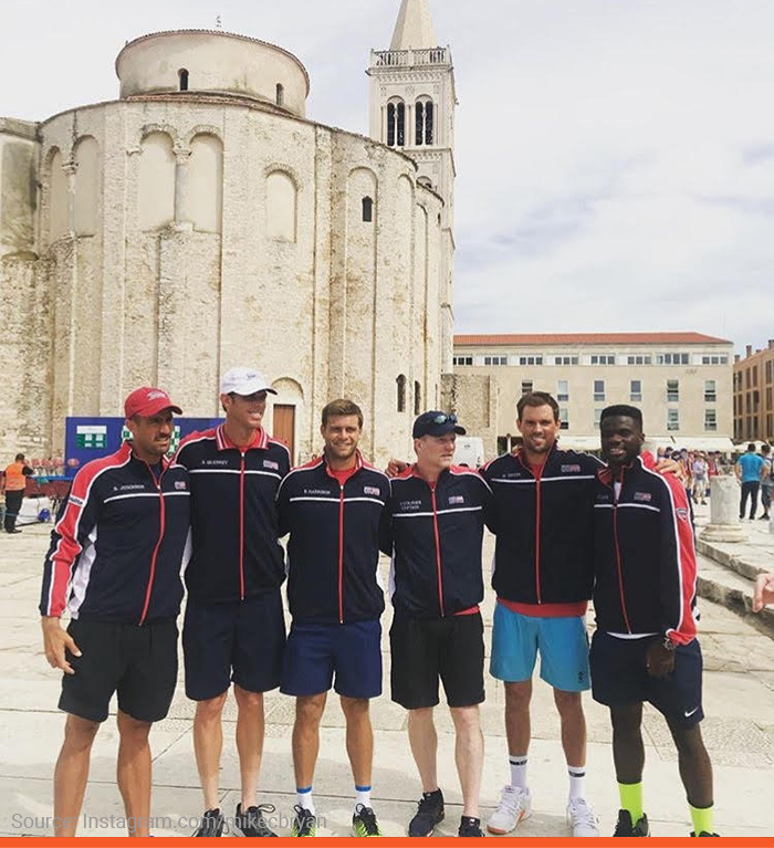10-team-usa-croatia18