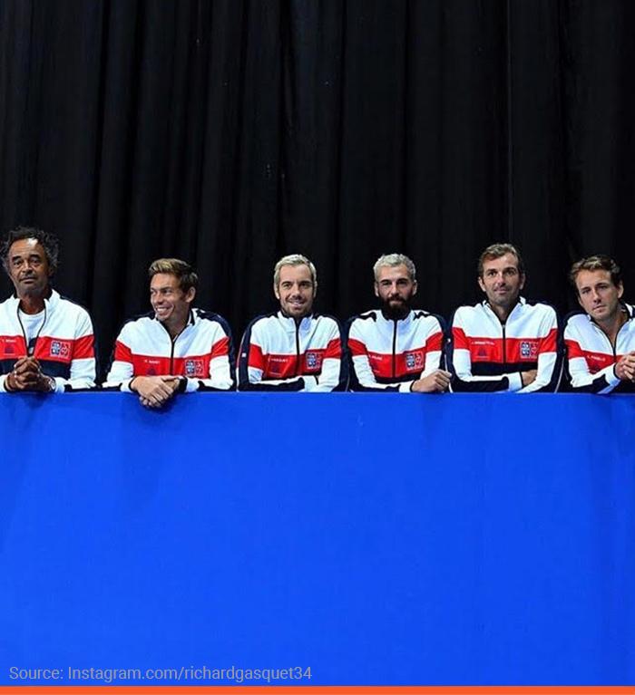 7-french-davis-cupteam918