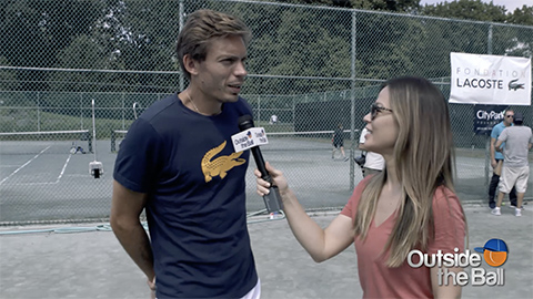 Nicolas-Mahut-tennis-idols