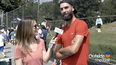 paire-tennis-idols