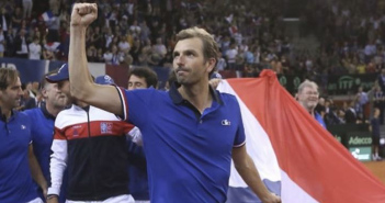 Benneteau-Retirement-OTB