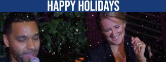 OTB-happy-holidays-otb