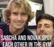 sascha-novak-top10s121018-otb