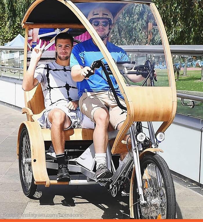 5-coric-rickshaw19