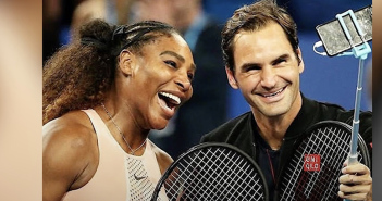 williams-federer-selfie-otb