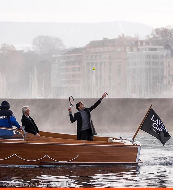 10-federer-boat-lavercup