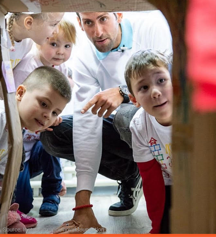 8-novak-foundation-schools
