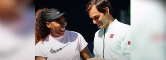 Top 10s (Tennis) Photos of the Week: March 25, 2019